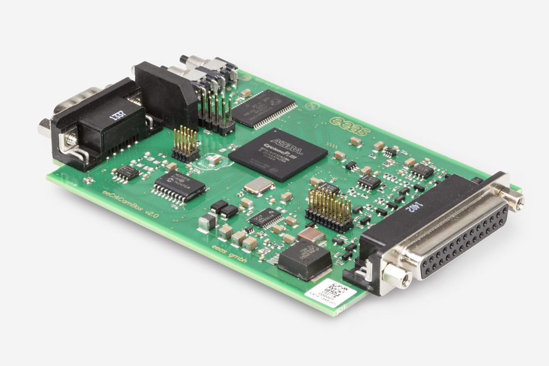 eeccb-crk-cam-box-board-1080