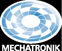 Mechtronik Logo