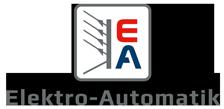 Elektro-Automatik